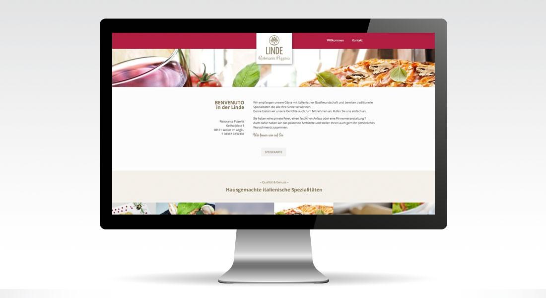 portfolio_severina_bessonov_linde_restaurant_webdesign_responsive_design_1