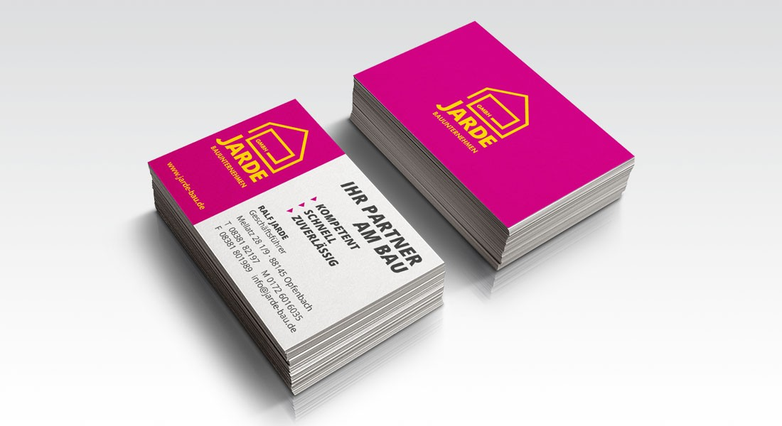 portfolio_severina_bessonov_visitenkarten_printdesign_Jarde_Bau