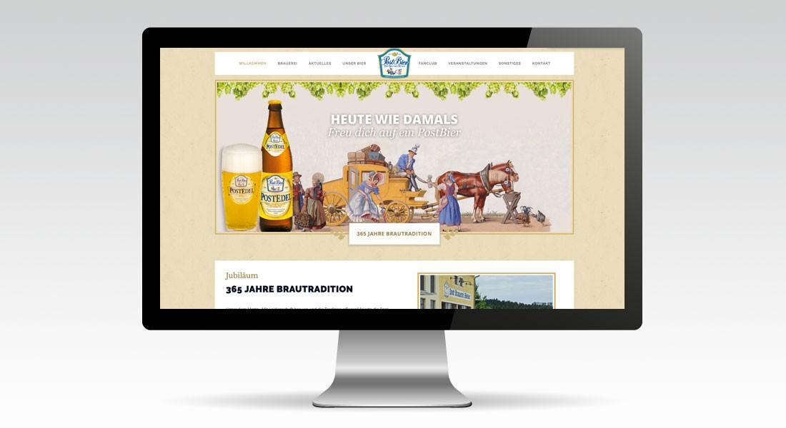 portfolio_severina_bessonov_webdesign_postbrauerei