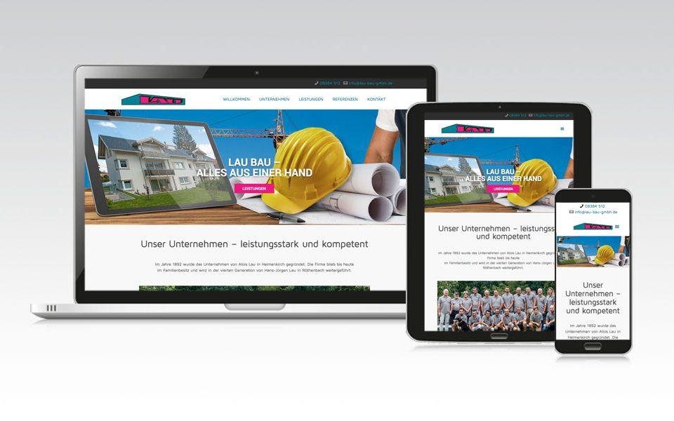 portfolio_severina_bessonov_webdesign_printdesign_lau-bau