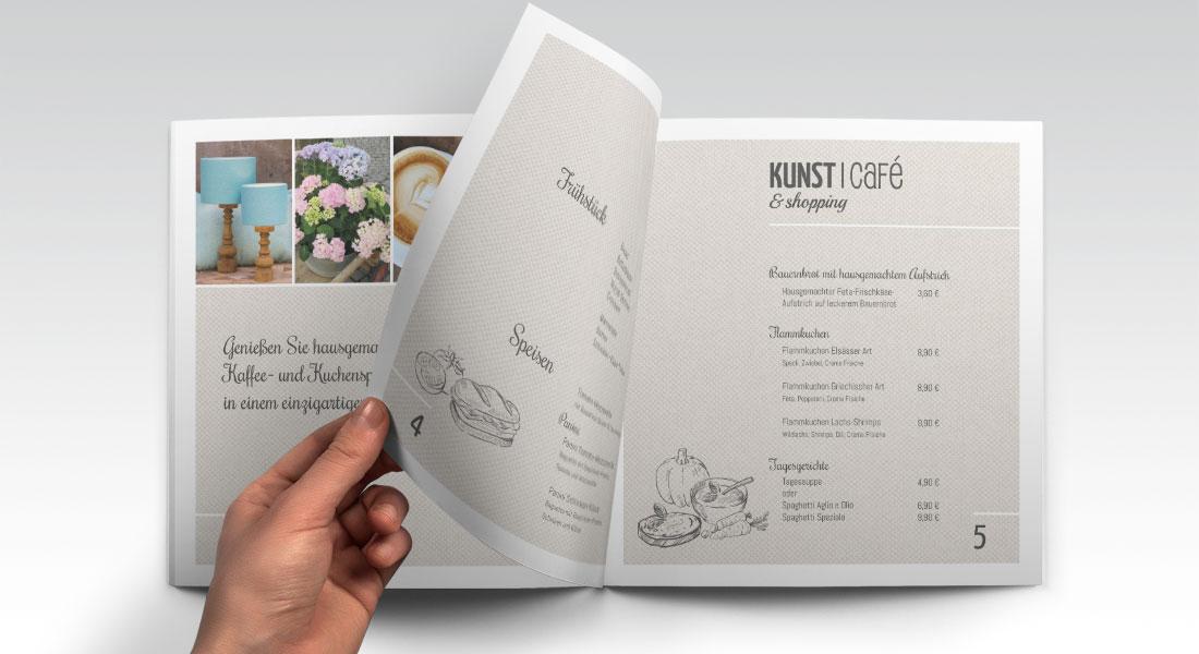 severina bessonov printdesign logodesign webdesign lindau bodensee