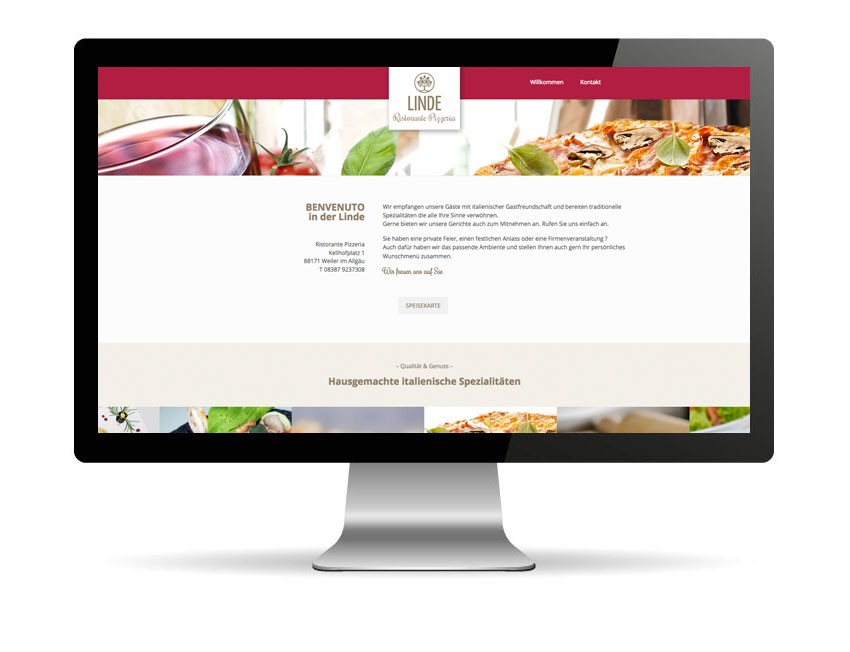 portfolio_severina_bessonov_webseite_linde