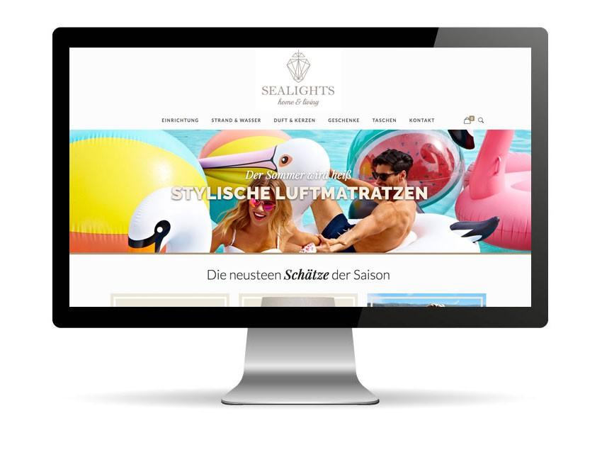 portfolio_severina_bessonov_webseite_sealights