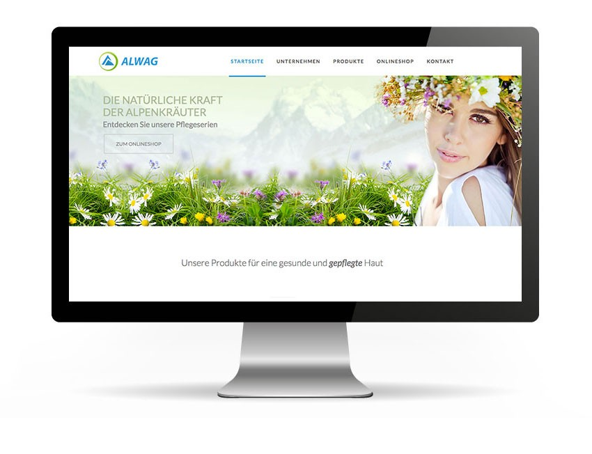 portfolio_severina_bessonov_webseite_webdesign_alwag