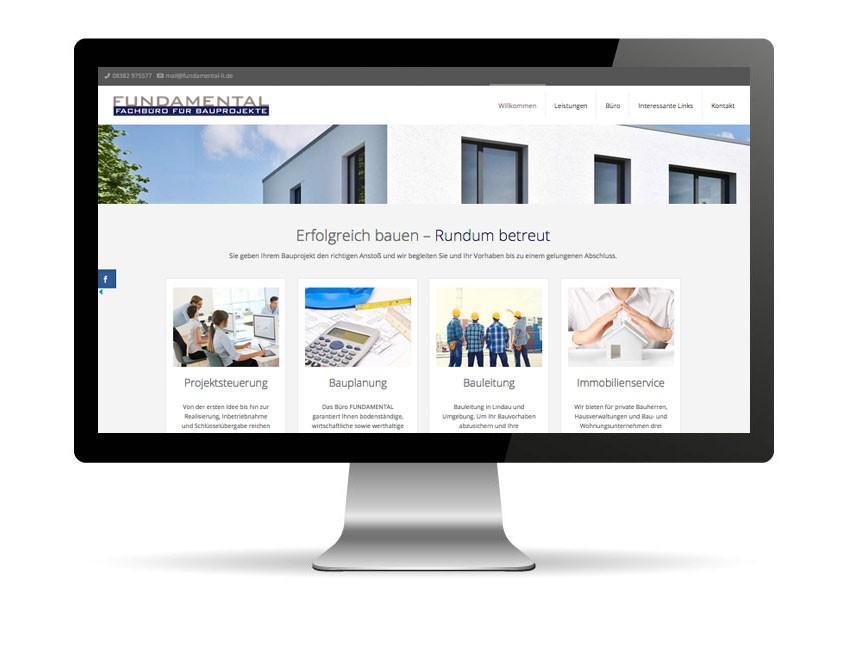 portfolio_severina_bessonov_webseite_webdesign_fundamental-lindau
