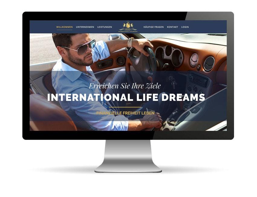 portfolio_severina_bessonov_webseite_webdesign_ild