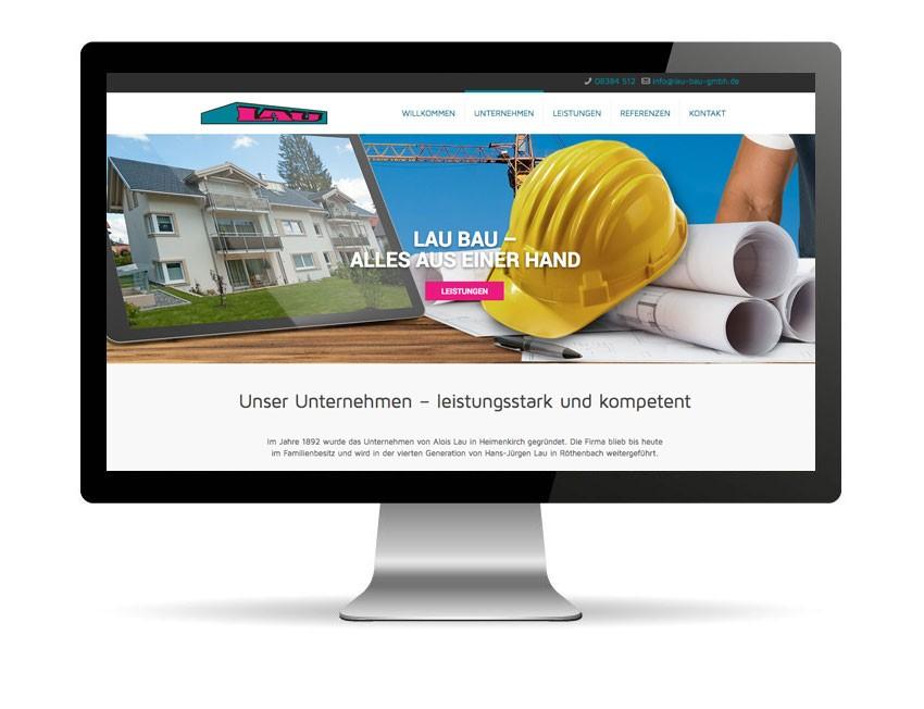 portfolio_severina_bessonov_webseite_webdesign_lau