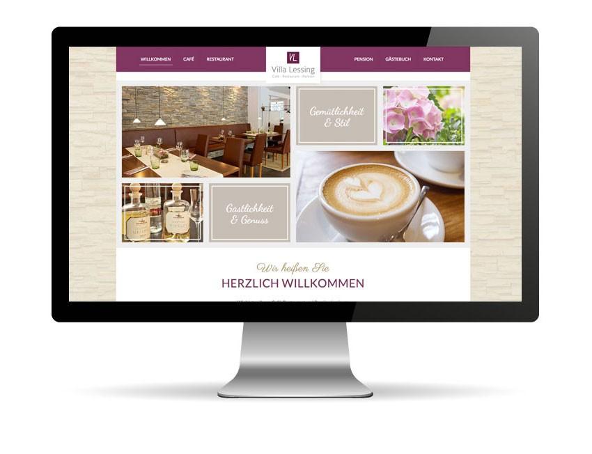 portfolio_severina_bessonov_webseite_webdesign_lessing