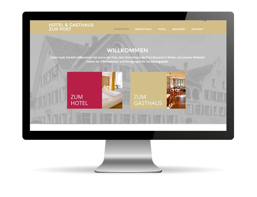 portfolio_severina_bessonov_webseite_webdesign_post