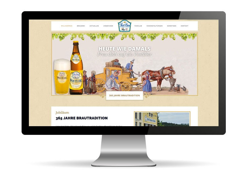 portfolio_severina_bessonov_webseite_webdesign_postbrauerei
