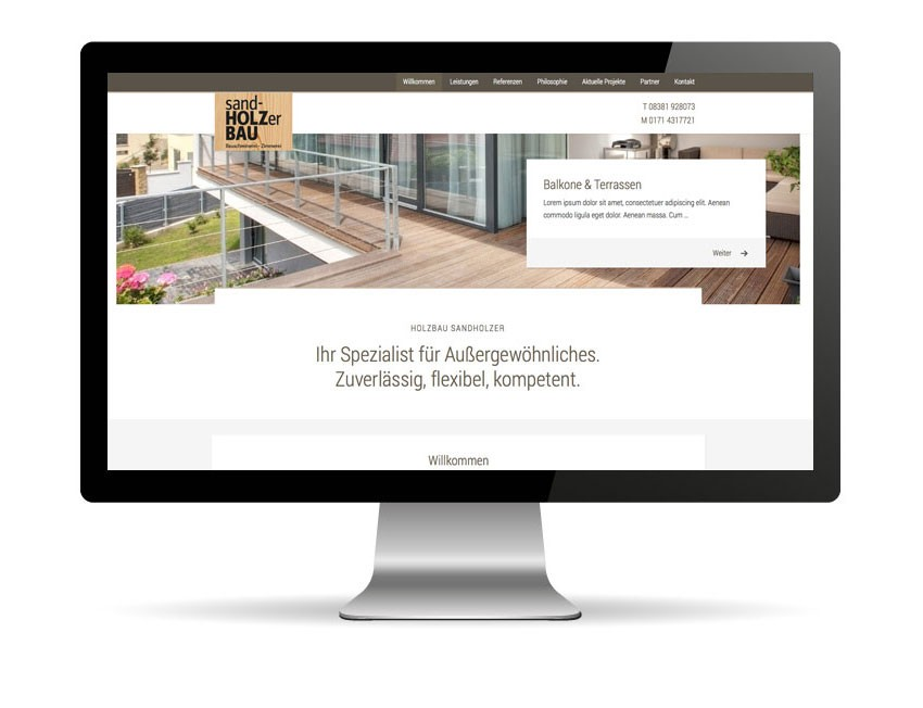 portfolio_severina_bessonov_webseite_webdesign_sandholzer