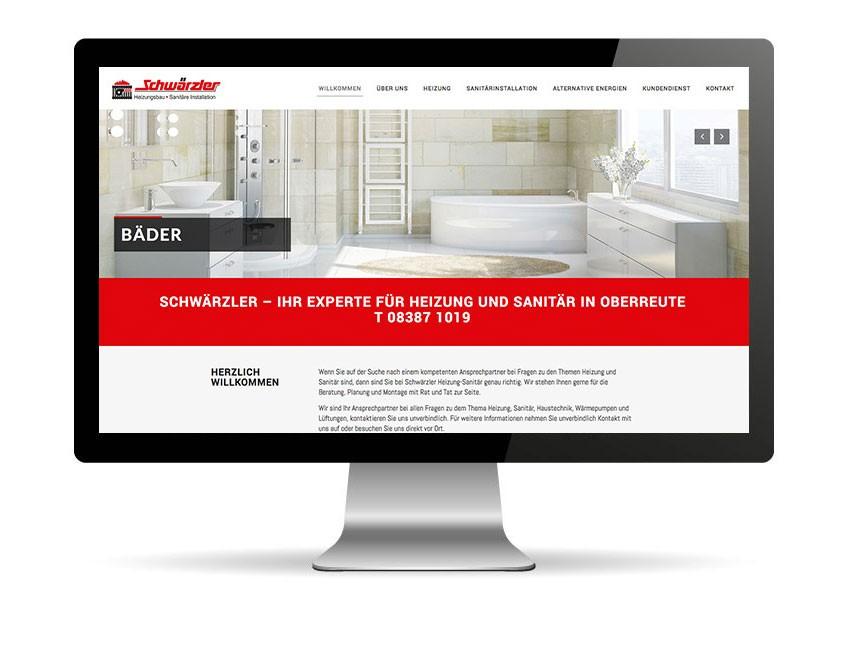 portfolio_severina_bessonov_webseite_webdesign_schwaerzler
