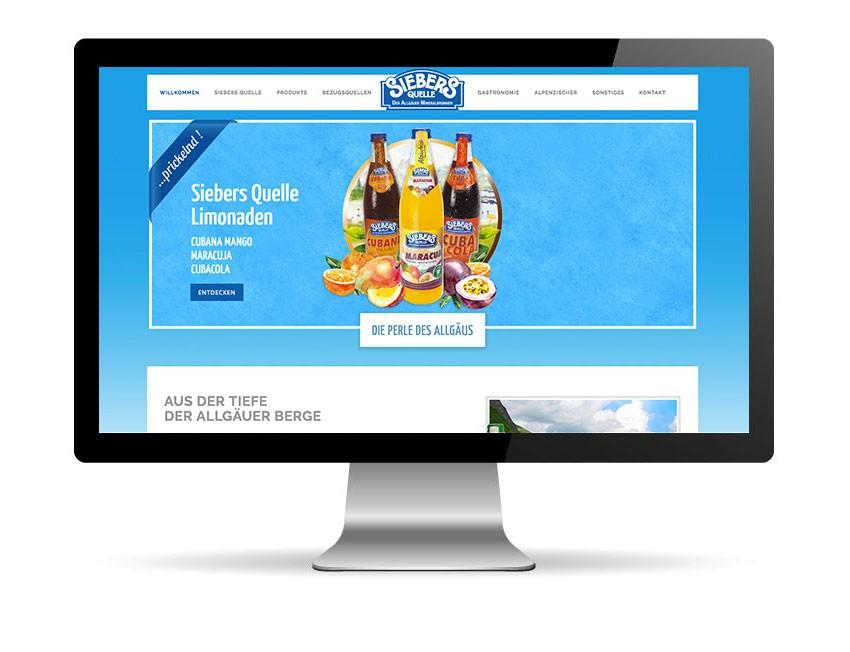 portfolio_severina_bessonov_webseite_webdesign_siebersquelle
