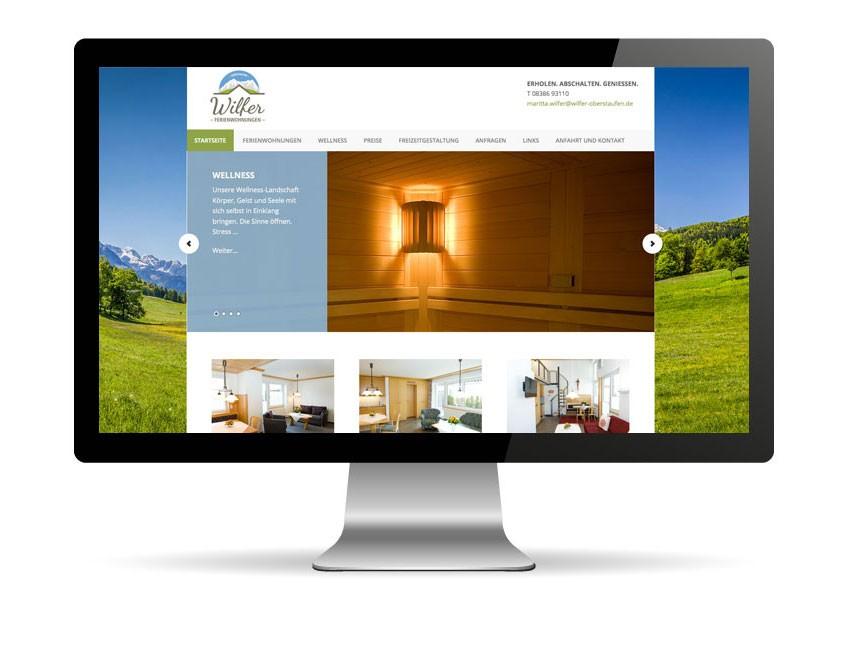 portfolio_severina_bessonov_webseite_webdesign_wilfer