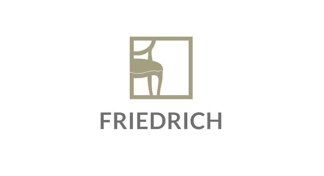 severina_bessonov_logo_friedrich