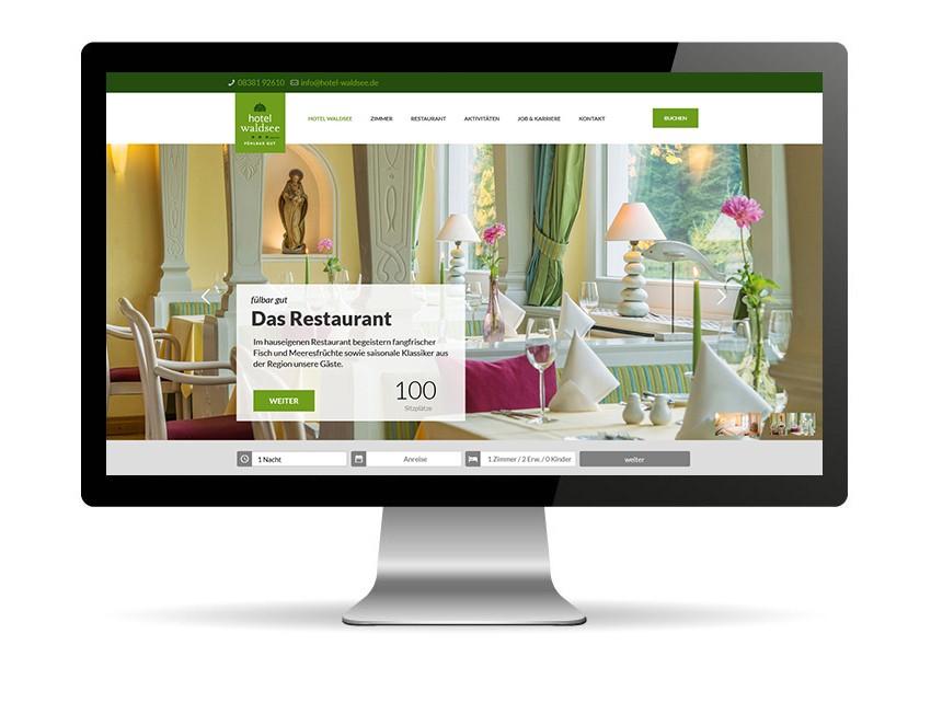 portfolio_severina_bessonov_webdesign_lindau_bodensee_waldsee